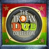 Cover of the album Trojan Dub Collection