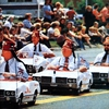Cover of the album Frankenchrist