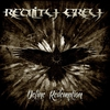 Cover of the album Define Redemption