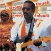 Cover of the album Treeg Salaam