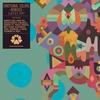 Couverture de l'album Emotional Colors (Remixes)