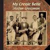 Couverture de l'album My Creole Belle
