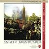 Couverture de l'album Futuro antico VII: Il carnevale romano