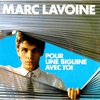 Cover of the track Pour Une Biguine Avec Toi 118