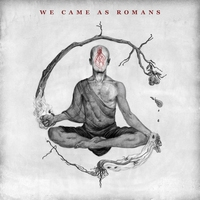 Cover of the track We Came as Romans