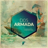 Couverture de l'album Armada - Single
