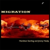 Cover of the album Migration
