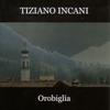 Cover of the album Orobiglia