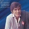 Cover of the album Gli anni settanta