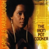 Cover of the album The Iron Pot Cooker