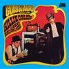 Cover of the album Guisando