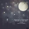 Cover of the album Stars in the Sky - Single