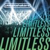 Cover of the album Limitless (Live)