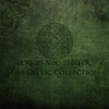 Couverture de l'album The Celtic Collection