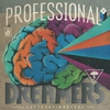 Cover of the album Professional Dreamers