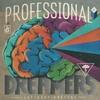 Couverture de l'album Professional Dreamers