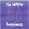 Cover of the album Happiness