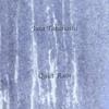 Cover of the album Quiet Rain