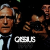 Cover of the track Cassius 1999