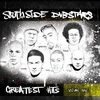 Couverture de l'album Southside Dubstars Greatest Hits, Volume 1