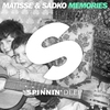 Couverture du titre Memories (original mix)