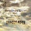 Cover of the album Sunbeams (feat.Belonoga) - Single