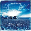 Couverture de l'album Relax Edition 11
