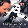 Cover of the album Témoignage, vol. 1
