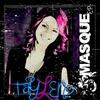 Cover of the album Masque - EP