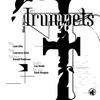 Cover of the album Trumpets