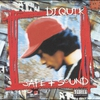 Couverture de l'album Safe & Sound
