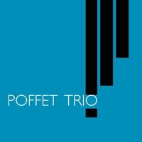 Couverture du titre Poffet Trio
