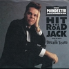 Cover of the track Hit The Road Jack
