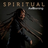 Couverture de l'album Awakening