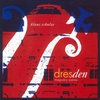 Couverture de l'album The Dresden Performance
