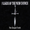 Cover of the album The Gospel Truth