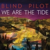 Cover of the album We Are The Tide