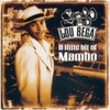 Cover of the album A Little Bit of Mambo