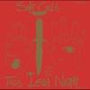 Cover of the album This Last Night in Sodom