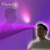Cover of the album Planet X