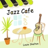 Cover of the album Jazz Cafe