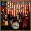 Cover of the album Vintage Jazz No. 159 - LP: Chris Barber's Jazz Band