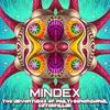Cover of the album The Adventures of Multi-Dimensional Caterpillar - EP