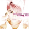 Cover of the album Altri tipi di storie
