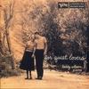 Couverture de l'album For Quiet Lovers