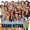 Couverture de l'album Jesenja Kolekcija Grand Hitova 2013