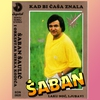 Couverture de l'album Kad Bi Casa Znala