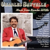 Cover of the album Music From Rancho deVille