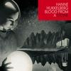 Couverture de l'album Blood From a Stone