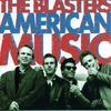 Couverture de l'album American Music